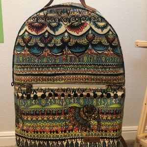 Sakroots Backpack